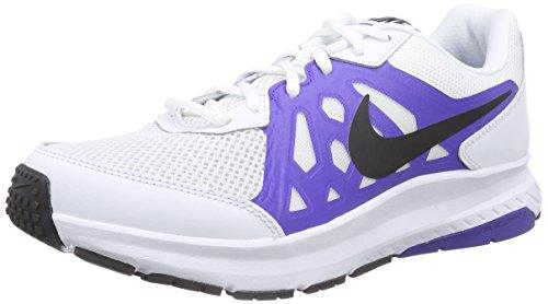 Nike Dart 11 - Zapatillas para Hombre