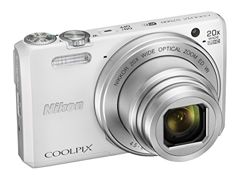 nikon-coolpix-s7000-digital-compact-16-megapixel-zoom-20-x-iso-6400-3-lcd-display-full-hd-weiss-niko