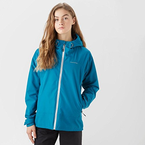 41OHJo9sAvL. SS500  - Craghoppers Women's Apex Jacket
