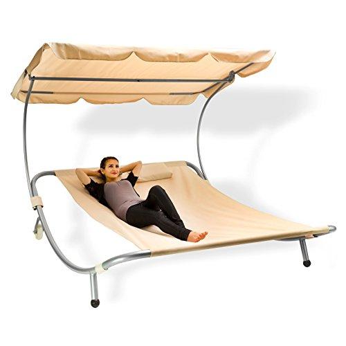 dema-double-chaise-longue-palma-beige