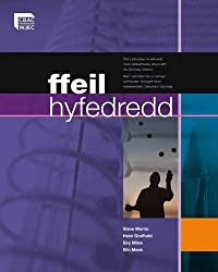 Ffeil Hyfedredd