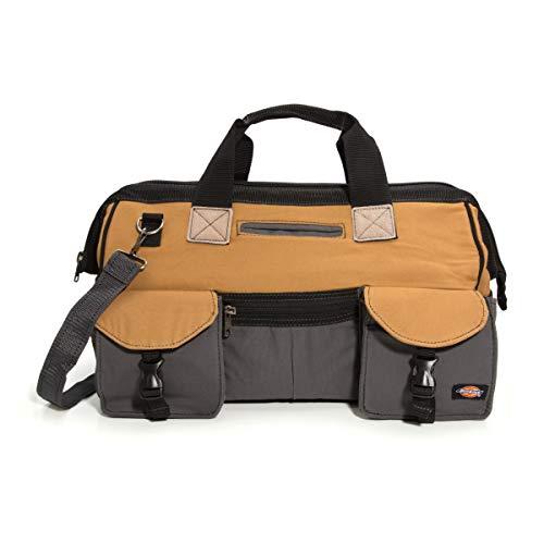 Preisvergleich Produktbild Dickies 18 Work Bag
