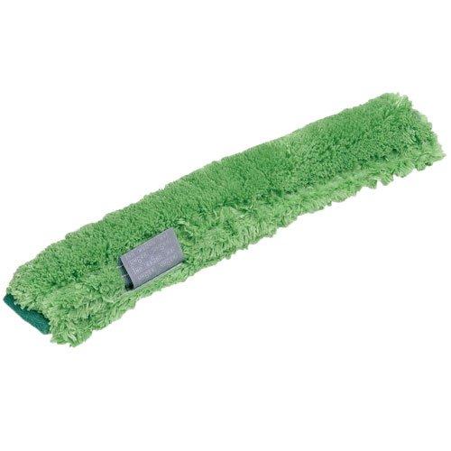 Unger MicroStrip Bezug, 25cm - Möbel Leder-lotion Für