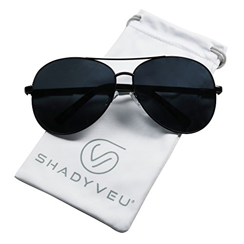 12711d8561ccb Shadyveu the best Amazon price in SaveMoney.es