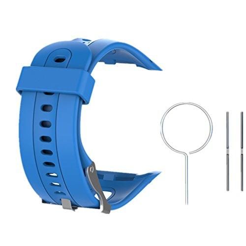 ersatzarmband-fur-garmin-forerunner-10-15meiruo-fitness-band-armband-fur-garmin-forerunner-10-garmin