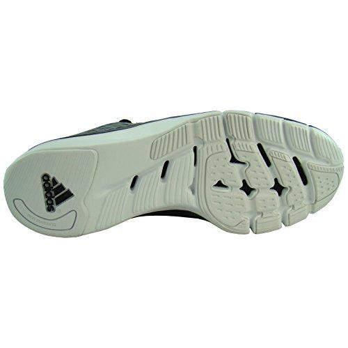 adidas Adipure 360.2 Herren Sneakers weiß/schwarz