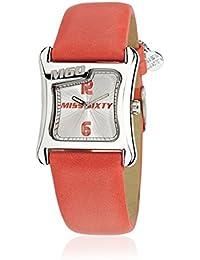 Reloj Miss Sixty para Mujer STT002