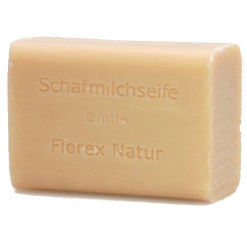florex-schafmilchseife-savon-100-g-de-lait-de-brebis-de-plusieurs-parfums-au-choix