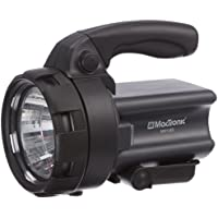 MacTronic 9001 LED - Rechargeable Spotlight de 1 Watt