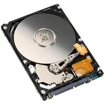 Disco duro interno de 40 GB para ordenadores portátiles y PS3 (2,5