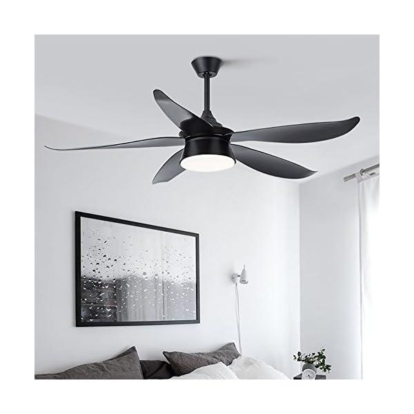 TOYM-UK-Minimalista-moderno-24W-llev-las-luces-del-ventilador-de-techo-de-la-sala-de-estar-del-restaurante-Lmparas-del-dormitorio-para-las-cuchillas-de-ventilador-elctrico-del-hogar-ABS-con-control-re
