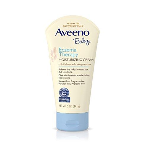aveeno-baby-eczema-therapy-moisturizing-cream-140g-creme-lindert-hautprobleme-ekzeme-aus-usa