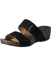 43051e7bd618 Naturalizer Women s Fashion Slippers Online  Buy Naturalizer Women s ...