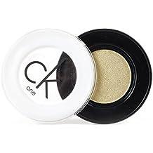 Calvin Klein - Sombra de ojos Powder Eyeshadow jaded 500 ck one color