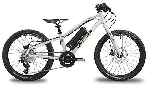 ben-e-bike Twenty E-Power 2020 - E-Bike für Kinder*