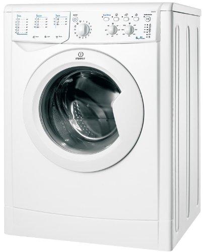 indesit-iwc-6105-eu-freistehend-frontlader-6-kg-1000rpm-a-weiss-waschmaschine