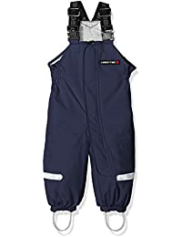 Lego Wear 18240, Pantalon de Neige Fille