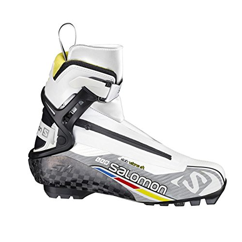 Salomon S-LAB VITANE SKATE - 6 -