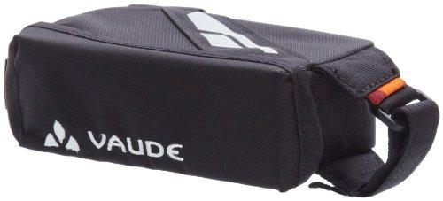 VAUDE Radtasche Carbo Bag, black, 11102