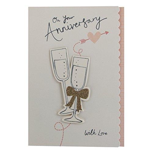 hallmark-anniversary-card-a-great-celebration-medium