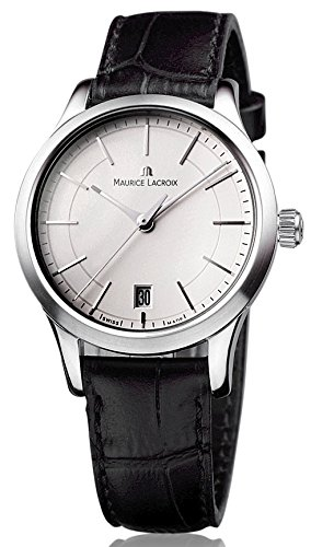 maurice-lacroix-lc1026-ss001-130-reloj