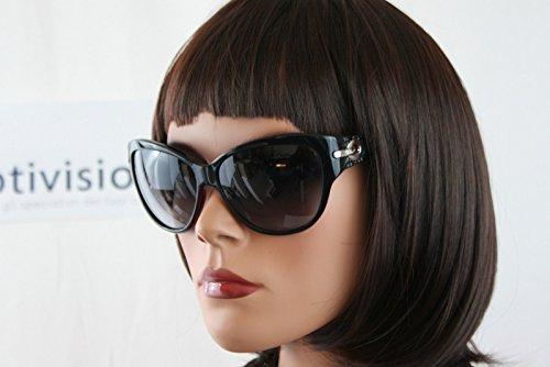 Dior My Lady Dior 5 Schwarz 0Z5 HD