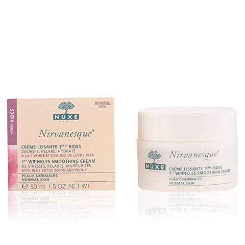 Nuxe Nirvanesque Crema 50 ml