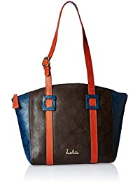 80c8a2bab3 Women's Hobos and Shoulder Bags priced ₹2,500 - ₹5,000: Buy ...