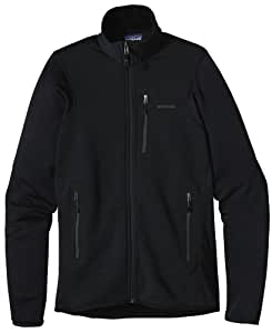 Coupe-Vent Homme Patagonia PITON HYBRID