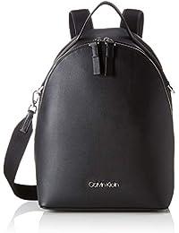 Calvin Klein K60K605015 Mochila mujer