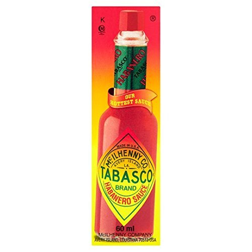 mcilhenny-company-tabasco-habanero-sauce-60ml