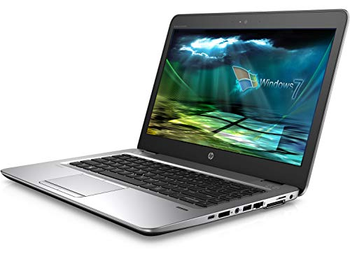 HP Elitebook 840 G1 Business Notebook by MaryCom # 14