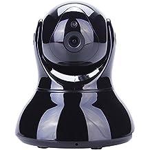 SEGURO® HD 1280 x 720P WIFI videosorveglianza