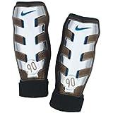 Nike - Espinilleras Adulto Futbol Nike T90 Comand NIKE SP0180 043 - W11669