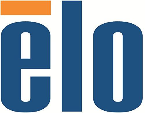 ELO Touch E7112741541L front-mount Bezel Kit -