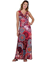 8058419545d Amazon.fr   Coline - Robes   Femme   Vêtements