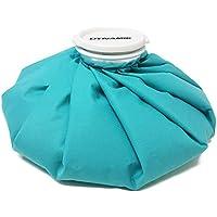 Dynamik Products – 28 cm großer, wiederverwendbarer Eisbeutel, zur Schmerzlinderung bei Sportverletzungen und... preisvergleich bei billige-tabletten.eu