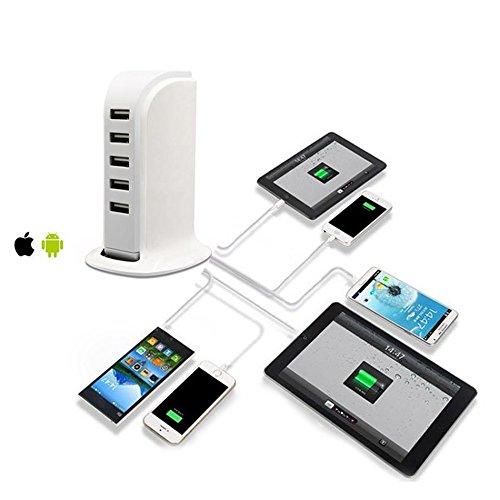 original-iprotectr-5-port-usb-hub-desktop-caricatore-universale-con-connettore-30w-per-apple-iphone-