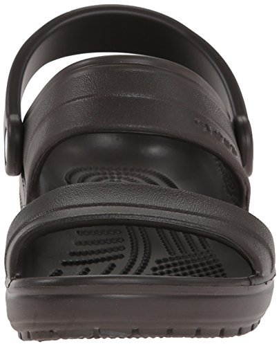 235f3edb2fc107 Buy Crocs Unisex Classic Sandal Rubber Sandals and Floaters on Amazon