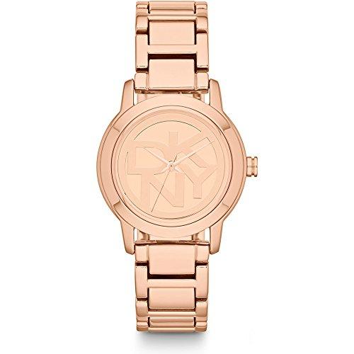 dkny-ny8877-montre-femme-quartz-analogique-bracelet-acier-inoxydable-plaque-or-rose