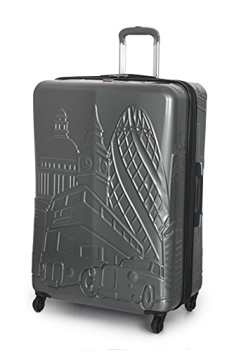it-luggage-iconic-londres-expansible-coque-rigide-spinner-etui-16-1093-02-argent-xl-835-x-57-x-36cm-