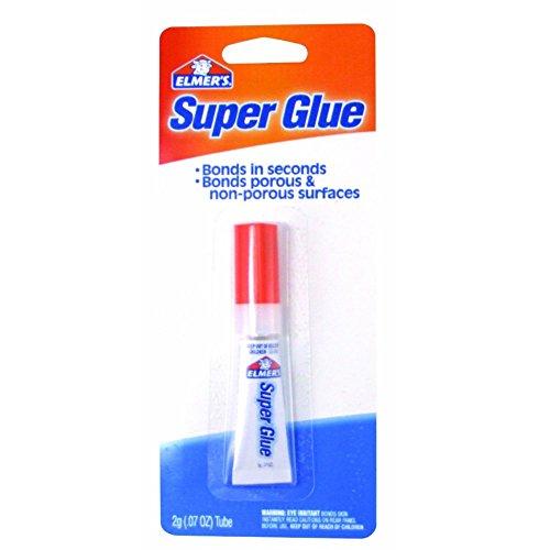 elmer-s-super-pegamento-07-oz-tubo