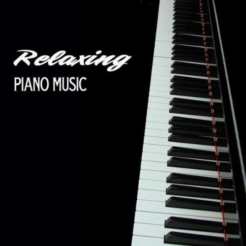 Relaxing Piano Music - Instrumental Music by Relaxing ...  Relaxing Piano ...