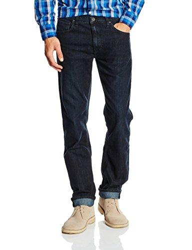 lee-herren-jeanshose-daren-zip-fly-blau-raven-blue-ec-w34-l34-herstellergrosse-34