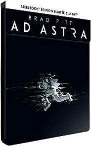 Ad Astra (edition Limitée Steelbook)