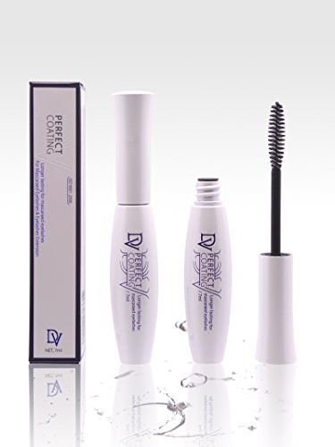 dv-range-mascaras-sealants-water-based-oil-free-eyelash-extension-product-perfect-coating