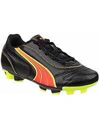 Puma Kratero moldeado botas de fútbol