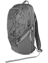 850390f1a5866 AEVOR Sportspack Sportrucksack für die Uni und Freizeit erweiterbar auf 26  Liter inklusive Laptopfach