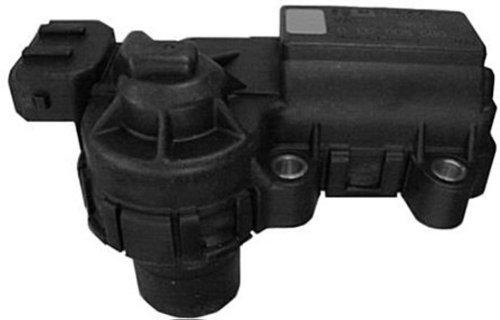 Intermotor 14779 Soupape de Controle Ralenti (Idle)