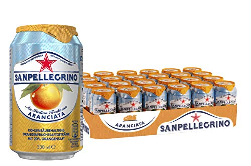 Original Collant San Pellegrino Art In Out 20 Clothing, Shoes & Accessories Stockings & Thigh-highs